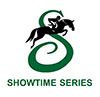 Showtime Series
