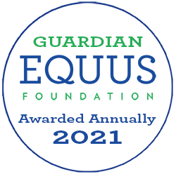 Equine Welfare Network Guardian