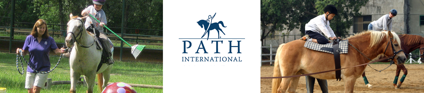 EQUUS Foundation & PATH Intl.