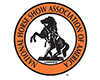 National Horse Show