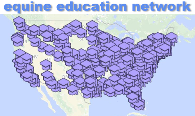 Equine Education Network