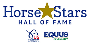 Horse Stars Hall of Fame